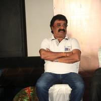 V. T. V. Ganesh - Hello Naan Pei Pesuran Movie Audio Launch Stills