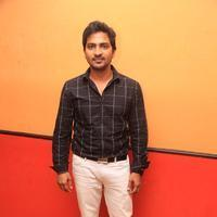 Vaibhav Reddy - Hello Naan Pei Pesuran Movie Audio Launch Stills