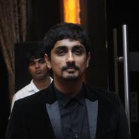 Siddharth - James Bond 007 Spectre Premiere Show Stills