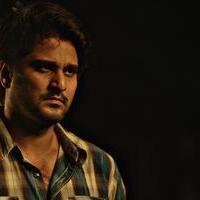 Richard Rishi - Pazhaya Vannarapettai Movie Stills | Picture 1132826