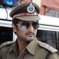 Richard Rishi - Pazhaya Vannarapettai Movie Stills | Picture 1132831