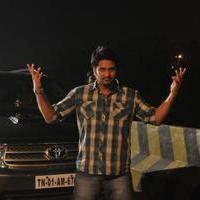Richard Rishi - Pazhaya Vannarapettai Movie Stills | Picture 1132834