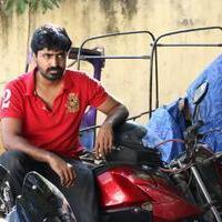 Prajin - Pazhaya Vannarapettai Movie Stills   Picture 1132845