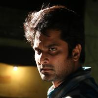 Richard Rishi - Pazhaya Vannarapettai Movie Stills | Picture 1132846