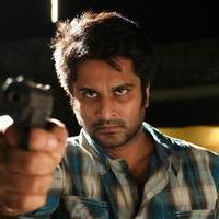 Richard Rishi - Pazhaya Vannarapettai Movie Stills | Picture 1132847
