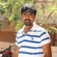 Prajin - Pazhaya Vannarapettai Movie Stills   Picture 1132850