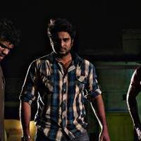 Richard Rishi - Pazhaya Vannarapettai Movie Stills | Picture 1132854