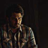 Richard Rishi - Pazhaya Vannarapettai Movie Stills | Picture 1132856