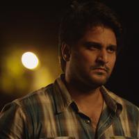 Richard Rishi - Pazhaya Vannarapettai Movie Stills | Picture 1132858