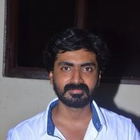 Prajin - Palaya Vannarapettai Movie Audio Launch Stills | Picture 1133049
