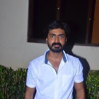 Prajin - Palaya Vannarapettai Movie Audio Launch Stills | Picture 1133054
