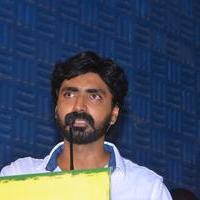 Prajin - Palaya Vannarapettai Movie Audio Launch Stills | Picture 1133081
