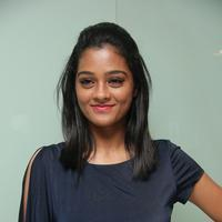 Gayathri - Mellisai Movie Audio Launch Photos