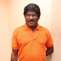 P. Bharathiraja - Kathukutty Movie Success Meet Stills