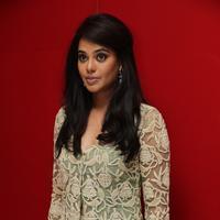 Bindu Madhavi - Pasanga 2 Movie Audio Launch Photos