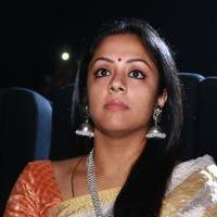 Jyothika - Pasanga 2 Movie Audio Launch Photos