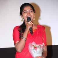 Riythvika - Oru Naal Koothu Movie Audio Launch Stills | Picture 1140486