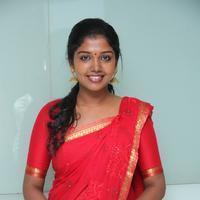 Riythvika - Oru Naal Koothu Movie Audio Launch Stills | Picture 1140578