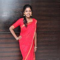 Riythvika - Oru Naal Koothu Movie Audio Launch Stills | Picture 1140581