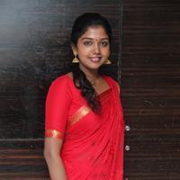 Riythvika - Oru Naal Koothu Movie Audio Launch Stills | Picture 1140582
