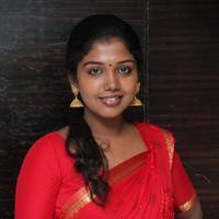 Riythvika - Oru Naal Koothu Movie Audio Launch Stills | Picture 1140583