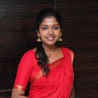 Riythvika - Oru Naal Koothu Movie Audio Launch Stills | Picture 1140584