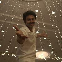Srikanth - Om Shanthi Om Movie New Photos