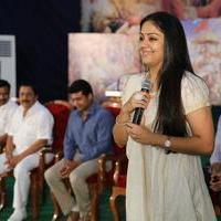 Jyothika - Sivakumar Narrates Mahabharatham in 2 hours 15 mins at Erode College Photos