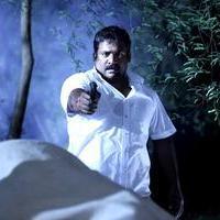 Robo Shankar - Maya Movie New Stills