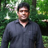 Robo Shankar - Sahasam Movie Audio Launch Stills