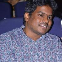 Yuvan Shankar Raja - Pattanathil Bhootham Stage Drama Show Stills