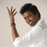 Soori  - Kathukutty Movie Stills