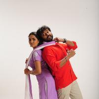Kathukutty Movie Stills
