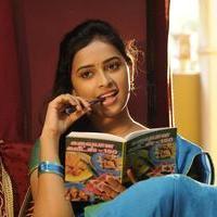 Sri Divya - Eetti Movie Gallery | Picture 1124047