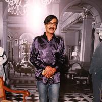 Manobala - Celebrating a Pioneer a Path Breaking Film Maker Veena S Balachander Event Stills
