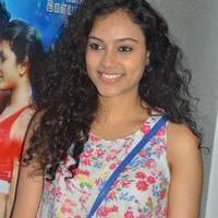 Rupa Manjari - Jacobinte Swargarajyam Movie Special Show Stills