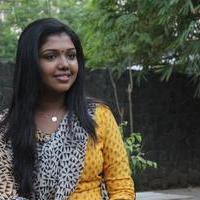 Riythvika - Enakku Veru Engum Kilaigal Kidaiyathu Movie Audio Launch Photos | Picture 1294993