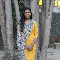 Riythvika - Enakku Veru Engum Kilaigal Kidaiyathu Movie Audio Launch Photos | Picture 1294997
