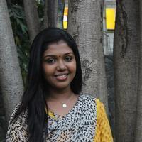 Riythvika - Enakku Veru Engum Kilaigal Kidaiyathu Movie Audio Launch Photos | Picture 1295010
