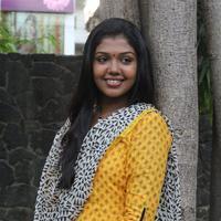 Riythvika - Enakku Veru Engum Kilaigal Kidaiyathu Movie Audio Launch Photos | Picture 1295042