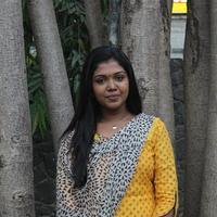 Riythvika - Enakku Veru Engum Kilaigal Kidaiyathu Movie Audio Launch Photos | Picture 1295097