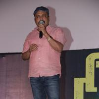 Thambi Ramaiah - Iru Mugan Movie Audio Launch Stills