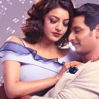 Kavalai Vendam Movie Latest Stills | Picture 1374468
