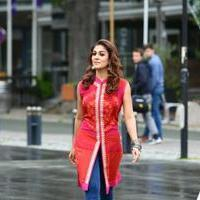 Nayanthara - Selvi Movie New Photos | Picture 1373740