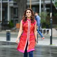 Nayanthara - Selvi Movie New Photos | Picture 1373741