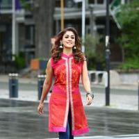 Nayanthara - Selvi Movie New Photos | Picture 1373742