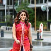 Nayanthara - Selvi Movie New Photos | Picture 1373743