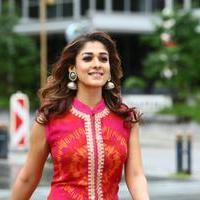 Nayanthara - Selvi Movie New Photos
