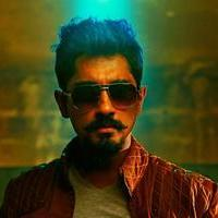 Siddharth - Jil Jung Juk Movie Images