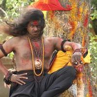 Srikanth - Sowkarpettai Movie New Gallery